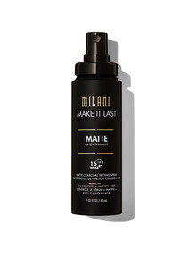 Milani Make It Last Matte product photo