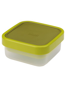 Joseph Joseph Opal Space-Saving Salad Box product photo
