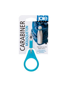 Joie Impulse Carabiner for Bottles product photo