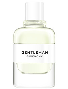 Givenchy Gentleman Cologne product photo