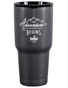 Gentlemen's Hardware Travel Coffee Mug product photo