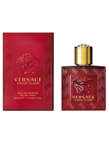 Versace Eros Flame EDP product photo