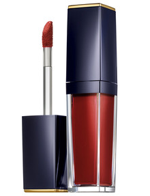 Estee Lauder PC Envy Paint On Liquid Lip Color Vinyl product photo
