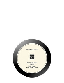Jo Malone London Pomegranate Noir Body Creme, 175ml product photo