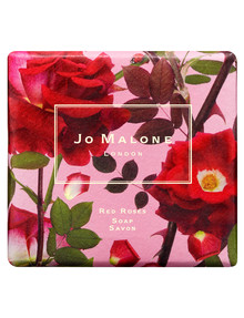 Jo Malone London Red Roses Bath Soap, 100g product photo