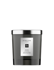 Jo Malone London Myrrh & Tonka Home Candle, 200g product photo