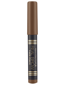Max Factor Real Brow Fibre Pencil product photo