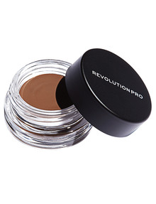 Revolution Pro Brow Pomade product photo
