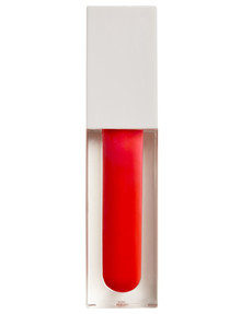 Revolution Pro Supreme Gloss Lip Pigment product photo