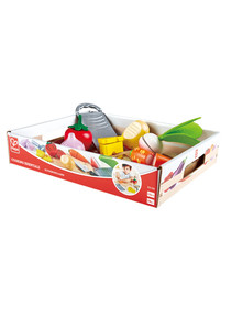 Hape Cooking Essentials product photo