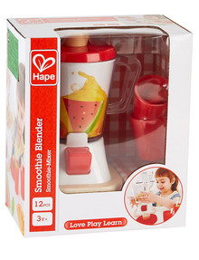 Hape Smoothie Blender product photo