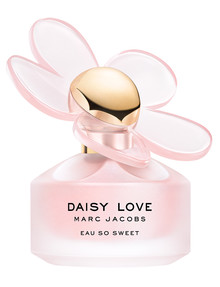 Marc Jacobs Daisy Love Eau So Sweet EDT product photo