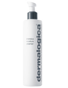Dermalogica Intensive Moisture Cleanser 295ml product photo