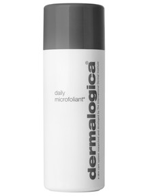 Dermalogica Daily Microfoliant 74g product photo