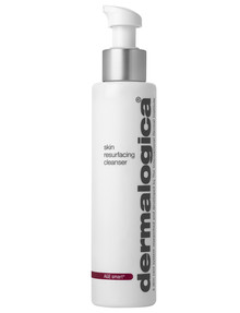 Dermalogica Skin Resurfacing Cleanser 150ml product photo