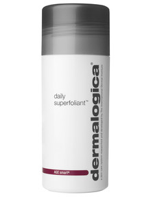 Dermalogica Daily Superfoliant 57g product photo