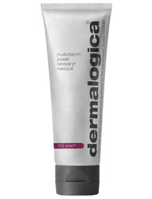 Dermalogica MultiVitamin Power Recovery Masque 75ml product photo