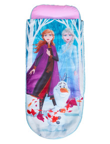 Frozen Junior Ready Bed Frozen product photo