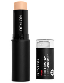 Revlon ColorStay Life-Proof Foundation Stick product photo
