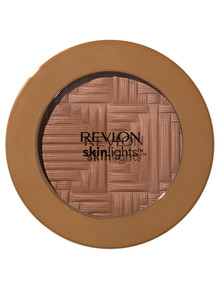 Revlon Skinlights Bronzer product photo