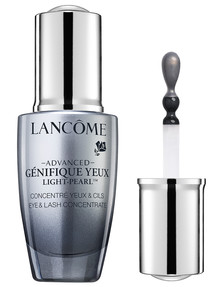 Lancome Advanced Genifique Light Pearl 20ml product photo