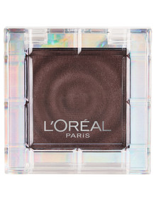L'Oreal Paris Colour Queen Shadow product photo