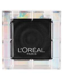 L'Oreal Paris Color Queen Shadow product photo