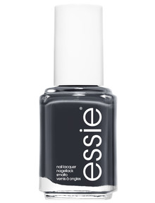 essie Nail Polish, On Mute product photo