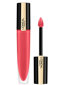 L'Oreal Paris Rouge Signature product photo