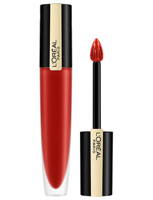 L'Oreal Paris Rouge Signature Ink product photo