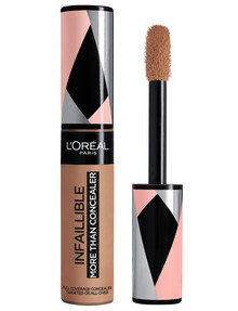 L'Oreal Paris Infallible More than Concealer product photo