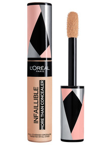 L'Oreal Paris Infallible Full Wear Concealer product photo
