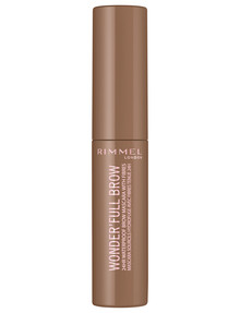 Rimmel Wonder'Full Brow product photo