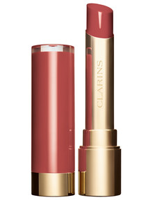 Clarins Joli Rouge Lacquer product photo