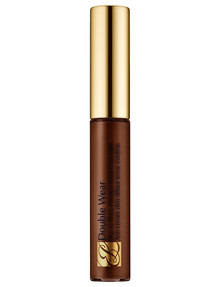 Estee Lauder Double Wear Stay in Place Flawless Wear Concealer product photo