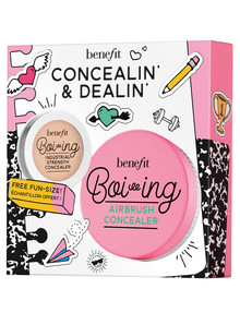 benefit Concealin' & Dealin' product photo