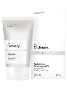 The Ordinary Azelaic Acid Suspension 10%, 30ml product photo