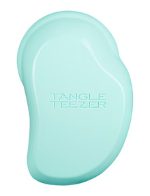 Tangle Teezer Fine & Fragile Mint Violet product photo