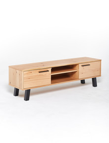 LUCA Anker TV Cabinet product photo
