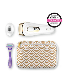 Braun Silk Expert Pro 5 IPL, PL5137 product photo