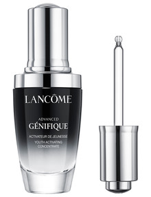Lancome Advanced Genifique - Youth Activating Face Serum 30mL product photo