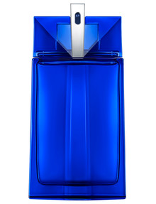 Thierry Mugler Alien Man Fusion EDT Refillable 100ml product photo