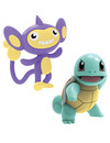 Pokemon Battle Figure 2 Pack - Assorted product photo  THUMBNAIL
