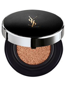 Yves Saint Laurent All Hours Cushion product photo