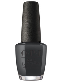 OPI Scotland Coollection Nail Lacquer, Rub-A-Pub-Pub product photo