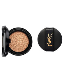Yves Saint Laurent All Hours Cushion Refill product photo
