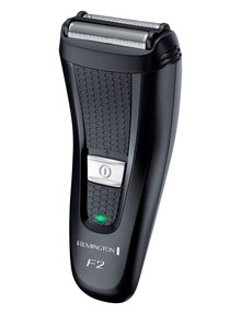 Remington F2 Power Series Foil Shaver product photo