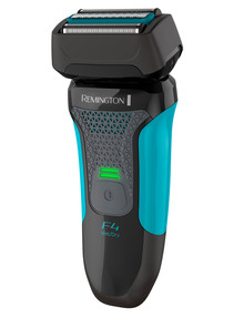 Remington F4 Style Series Foil Shaver product photo