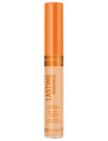 Rimmel Lasting Finish Radiance Concealer product photo
