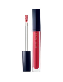 Estee Lauder Pure Color Envy Kissable Lip Shine product photo